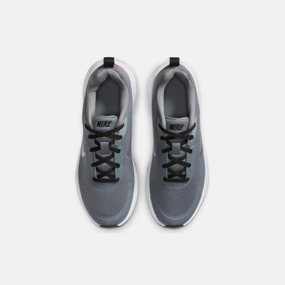 Nike Wearallday Παιδικά Παπούτσια