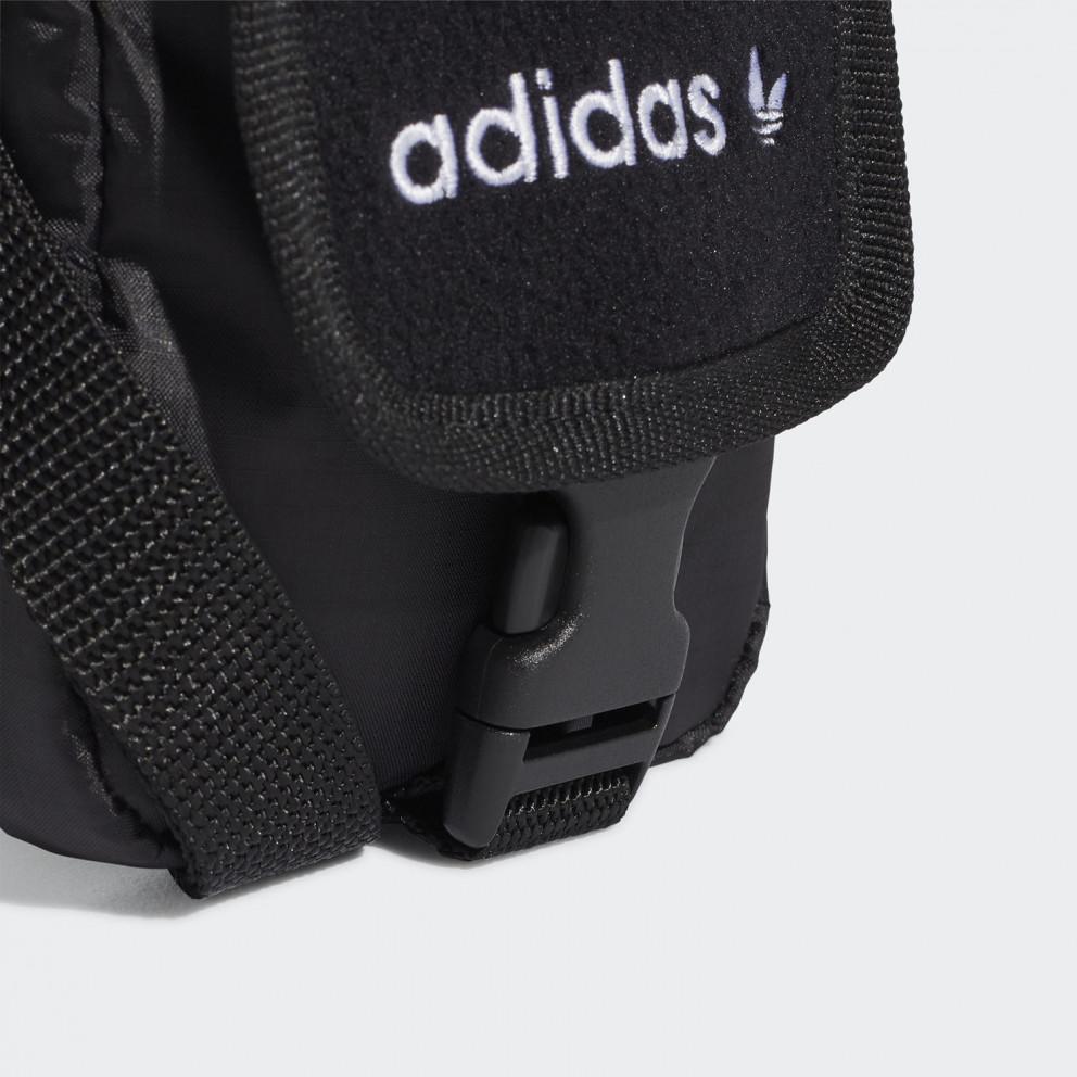 adidas Performance Premium Essentials Map Τσάντα Ώμου