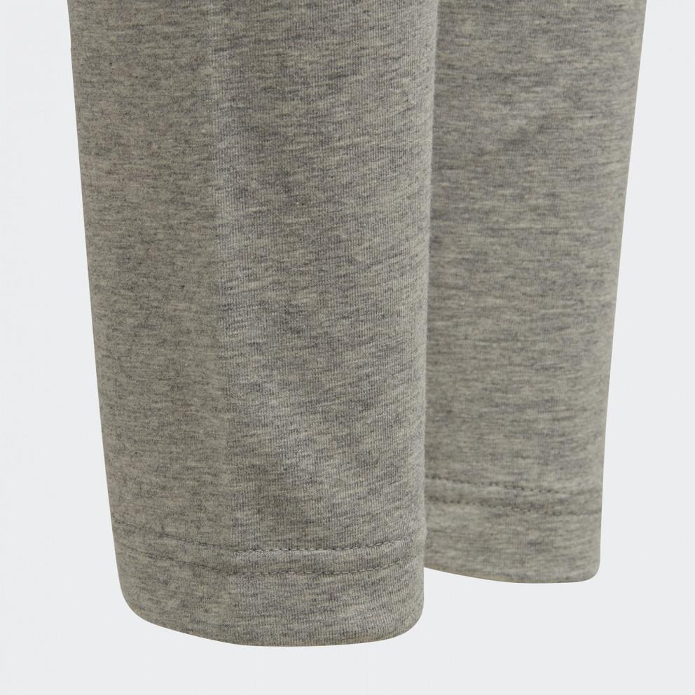 adidas Performance Essentials Linear Girls' Leggings