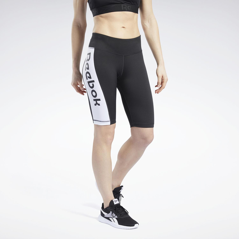 Reebok Sport Myt Γυναικείο Κολάν (9000058351_1469)