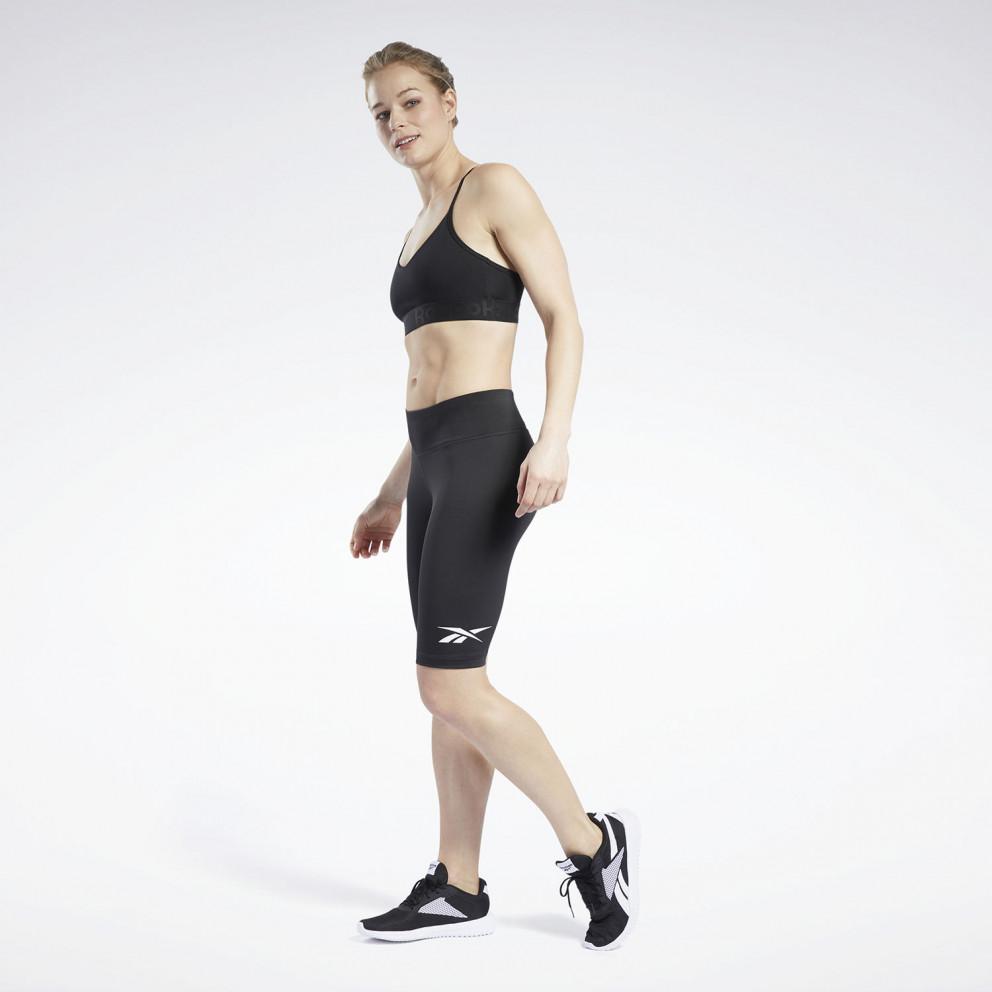 Reebok Sport Myt Γυναικείο Κολάν