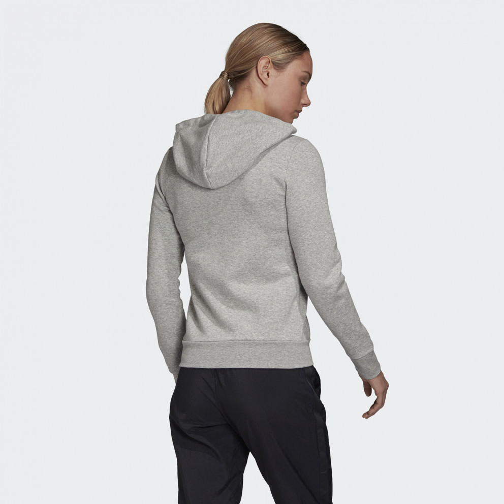adidas Performance Essentials Linear Women's Hoodie