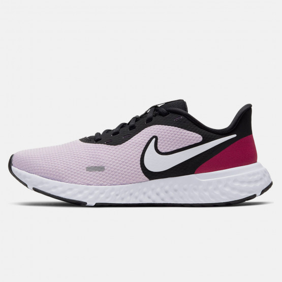 Nike Revolution 5 Γυναικείο Παπούτσι
