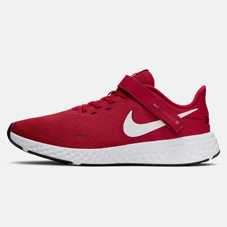Nike Revolution Flyease 5 Ανδρικά Παπούτσια (9000061417_13904)