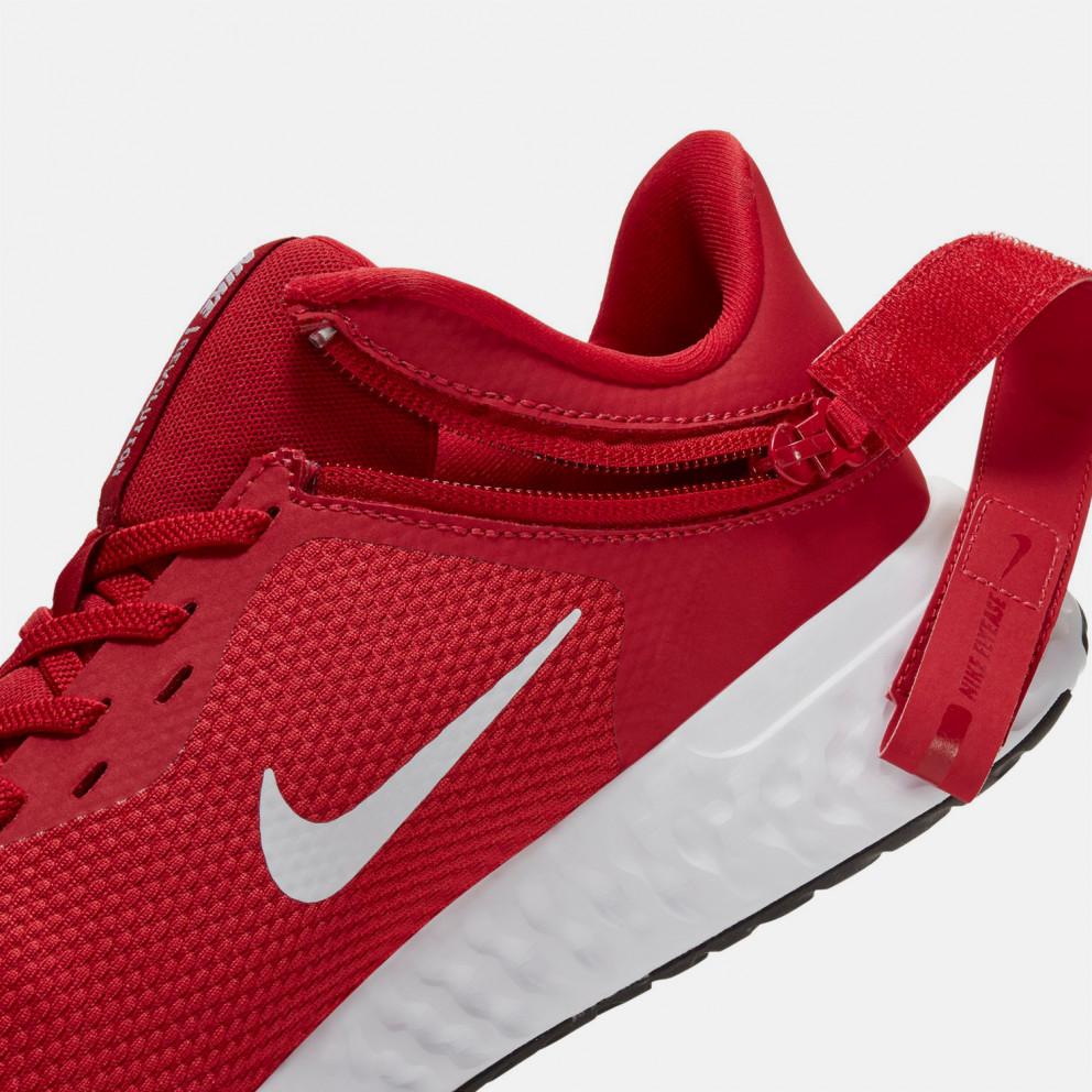 Nike Revolution Flyease 5 (4E)