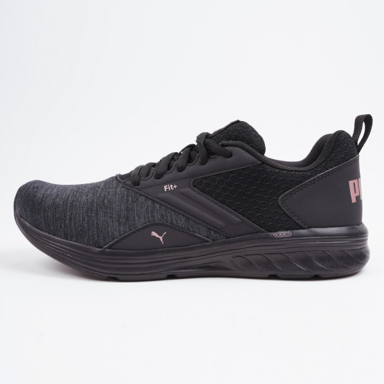 Puma Nrgy Comet Footwear
