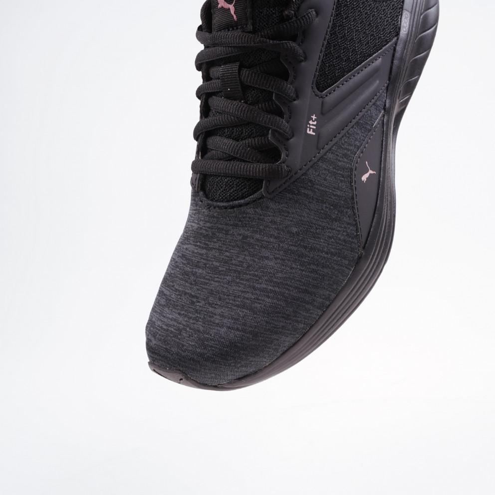 Puma NRGY Comet Γυναικεία Παπούτσια για Τρέξιμο