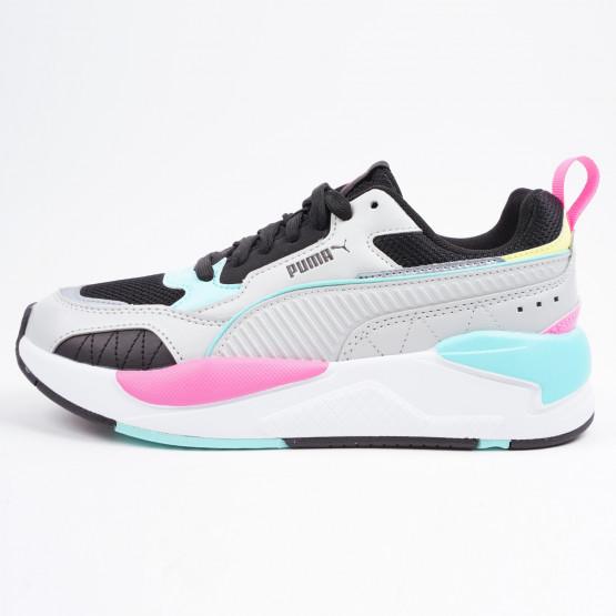 Puma X-Ray 2 Square Footwear