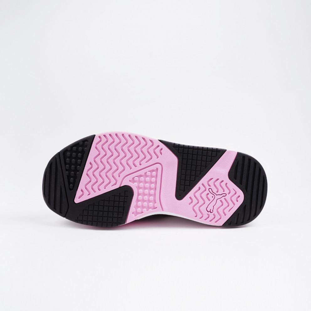 Puma X-Ray 2 Square Jr Footwear