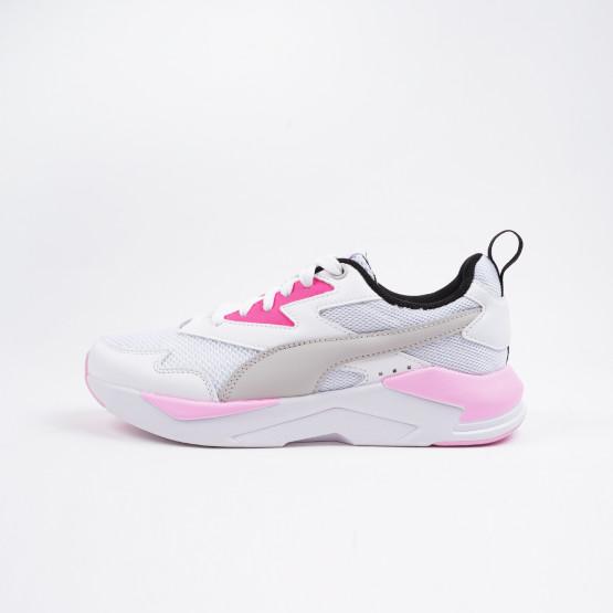 Puma X-Ray Lite Kids' Shoes