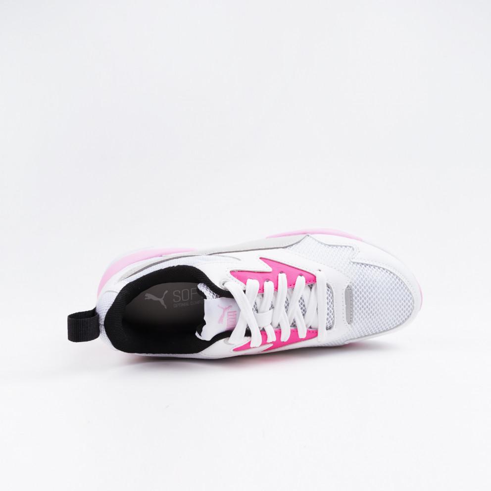 Puma X-Ray Lite Παιδικά Παπούτσια