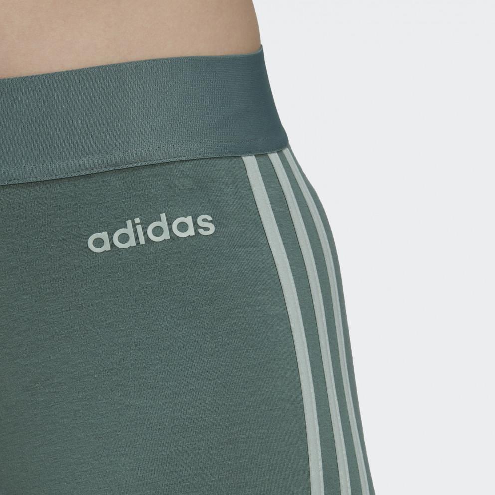 adidas W E 3S Tight