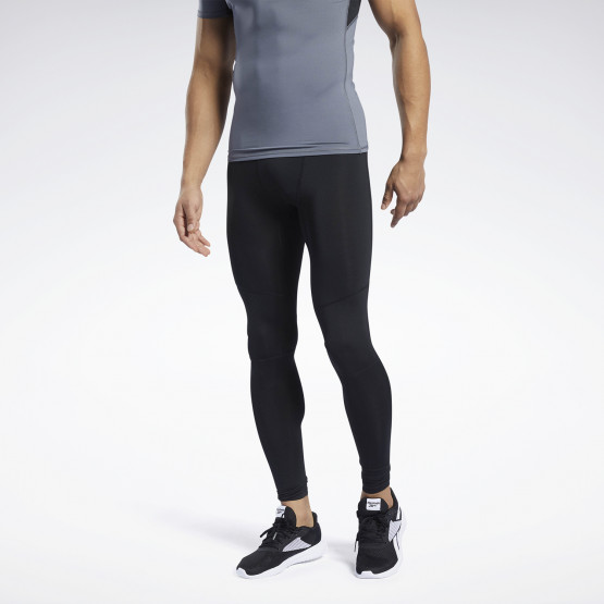 Reebok Sport Workout Ready Compression Ανδρικό Κολάν