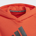 adidas Bos Sweatshirt for Little Boys