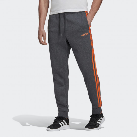 adidas Essentials 3 Stripes Pant for Men