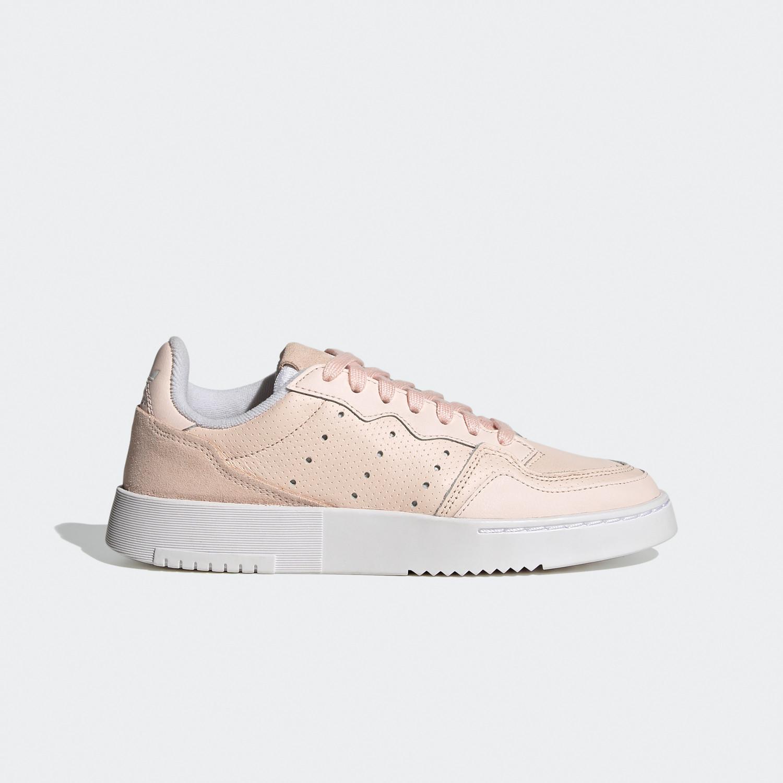 adidas Originals Supercourt Παιδικά Παπούτσια (9000058986_47652)