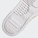 adidas Originals Supercourt Παιδικά Παπούτσια