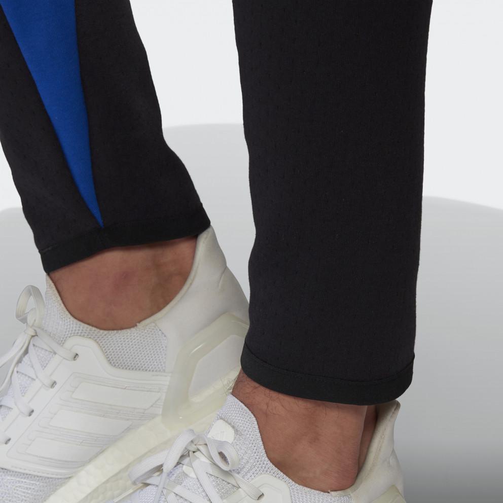 adidas Zne Pant