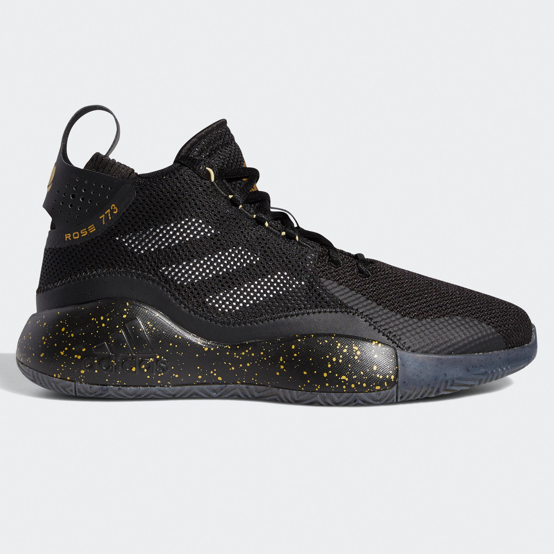 adidas Performance D Rose 773 2020 Ανδρικά Παπούτσια Για Μπάσκετ (9000059057_16170)