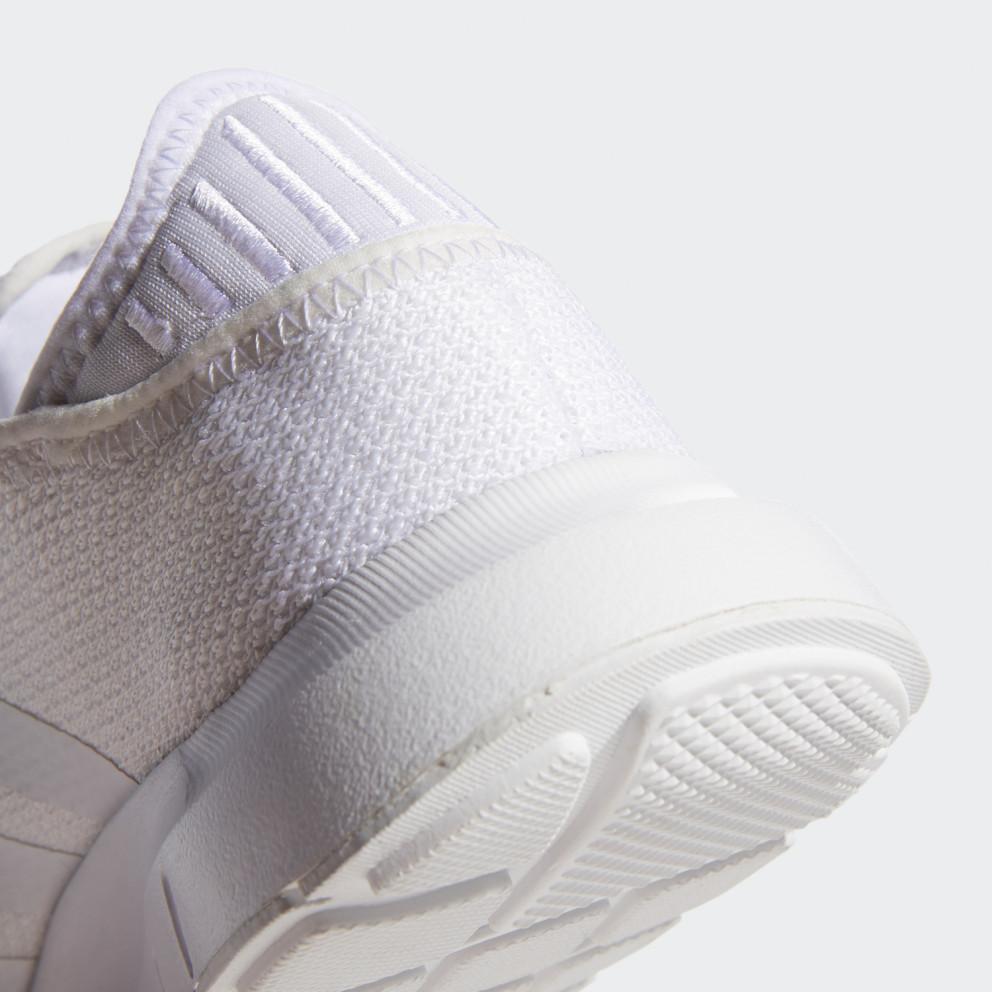 adidas Originals Swift Run X Ανδρικά Παπούτσια