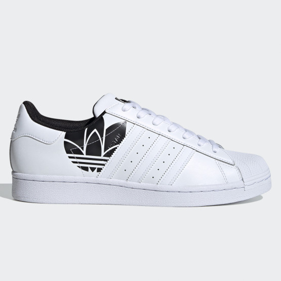 adidas Originals Superstar Adicolor Men's Shoes