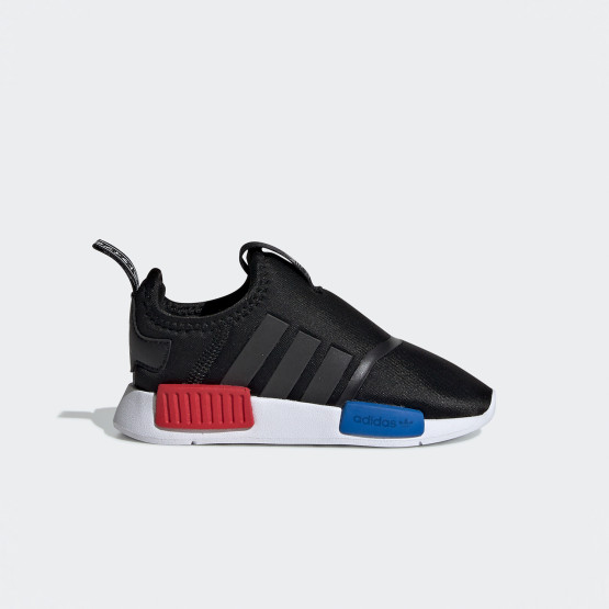 adidas Originals Nmd 360 Toddlers' Shoes