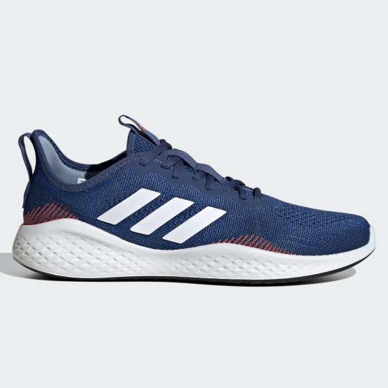 adidas Performance Fluidflow Men's Shoes