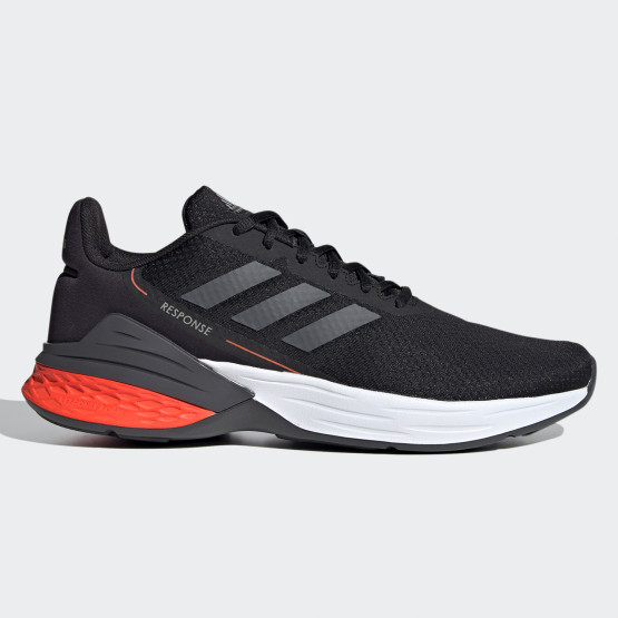 adidas Performance Response Sr Ανδρικά Παπούτσια Για Τρέξιμο