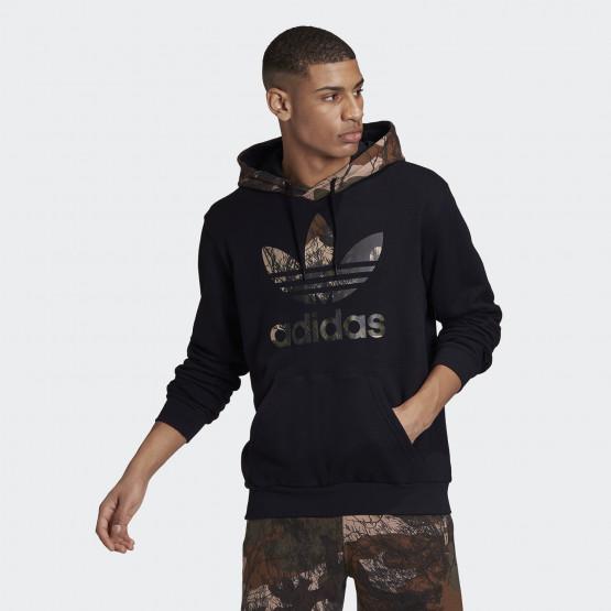 adidas Originals Camo Ανδρικό Φούτερ