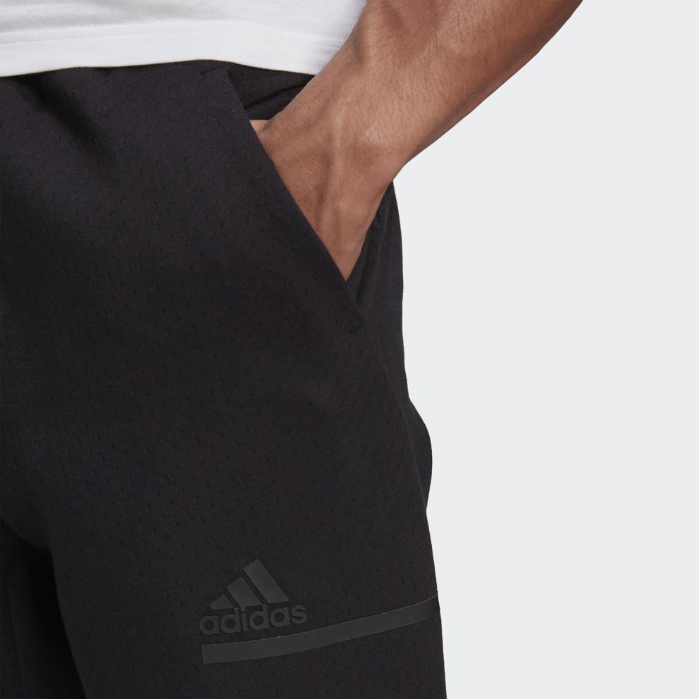 adidas Performance Zne Ανδρική Φόρμα