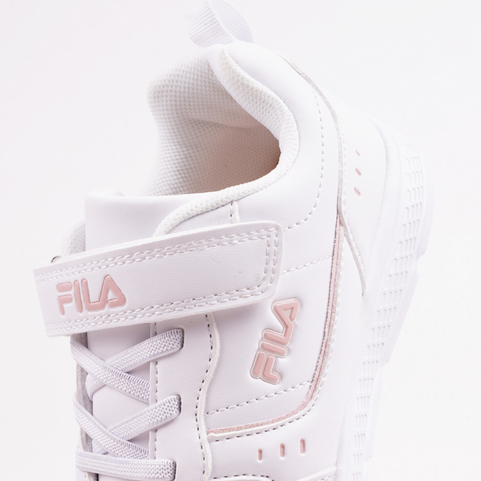 Fila Memory Okemo Παιδικά Παπούτσια