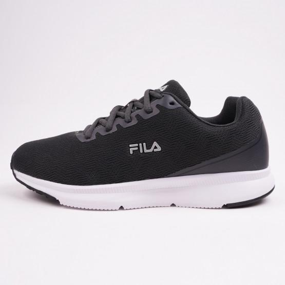 Fila Zermatt Footwear Men's Running Shoes