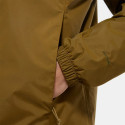 THE NORTH FACE M Resolve 2 Jacket Fir Green