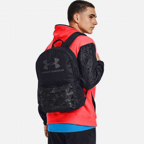 Under Armour Loudon Backpack 21L