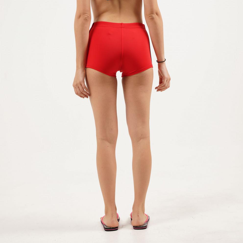 O'Neill Solid Women's Short Tights