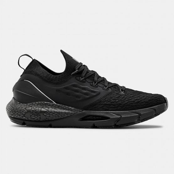 Under Armour HOVR™ Phantom 2 Men's Running Shoes