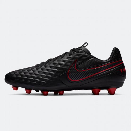 Nike Legend 8 Pro Ag-Pro Ανδρικό Παπούτσι Για Ποδόσφαιρο