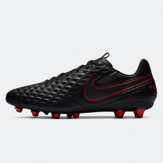Nike Legend 8 Pro Ag-Pro Men's Football Shoes