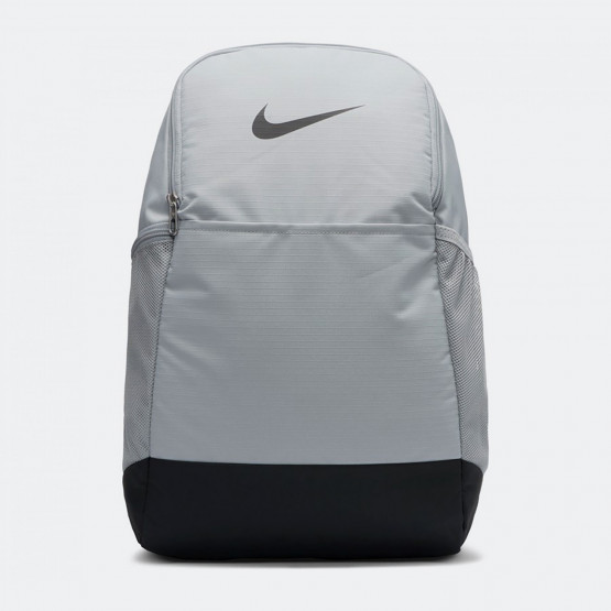 Nike Brasilia Σακίδιο Πλάτης 24 L