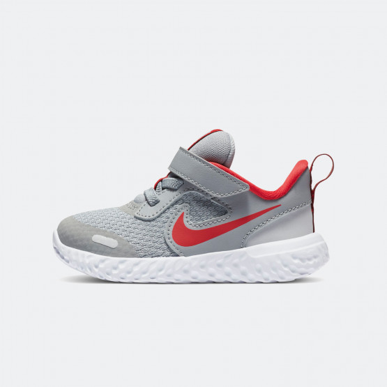 Nike Revolution 5 Toddler's Shoes