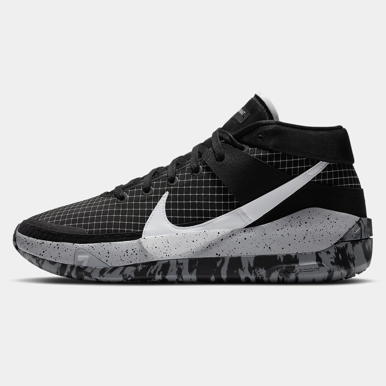 Nike KD13 Men's Baskeball Shoes (9000054695_11145)