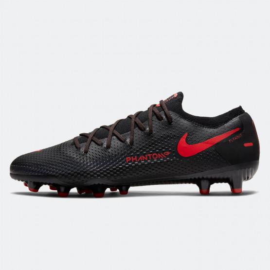 Nike Phantom Gt Pro Ag- Pro Ανδρικό Παπούτσι Για Ποδόσφαιρο