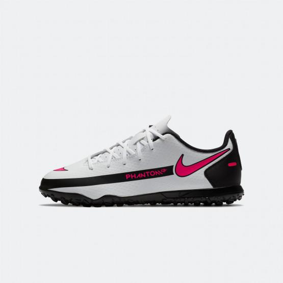 Nike Jr. Phantom Gt Club Tf Παιδικά Παπούτσια Για Ποδόσφαιρο