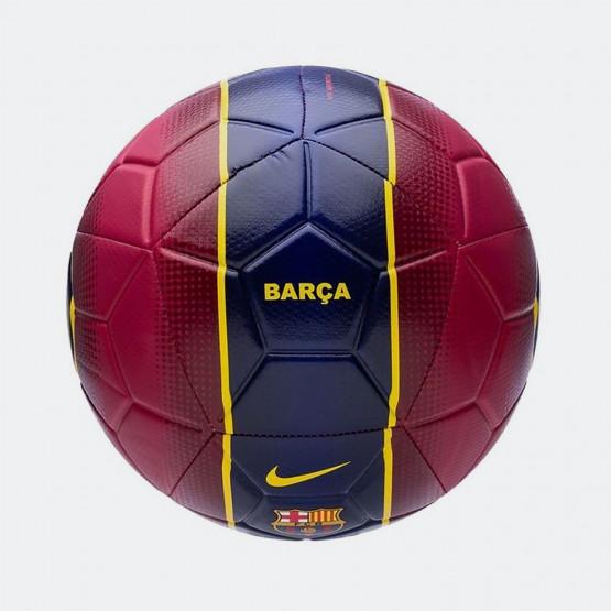 Nike Fcb Strk - Fa20