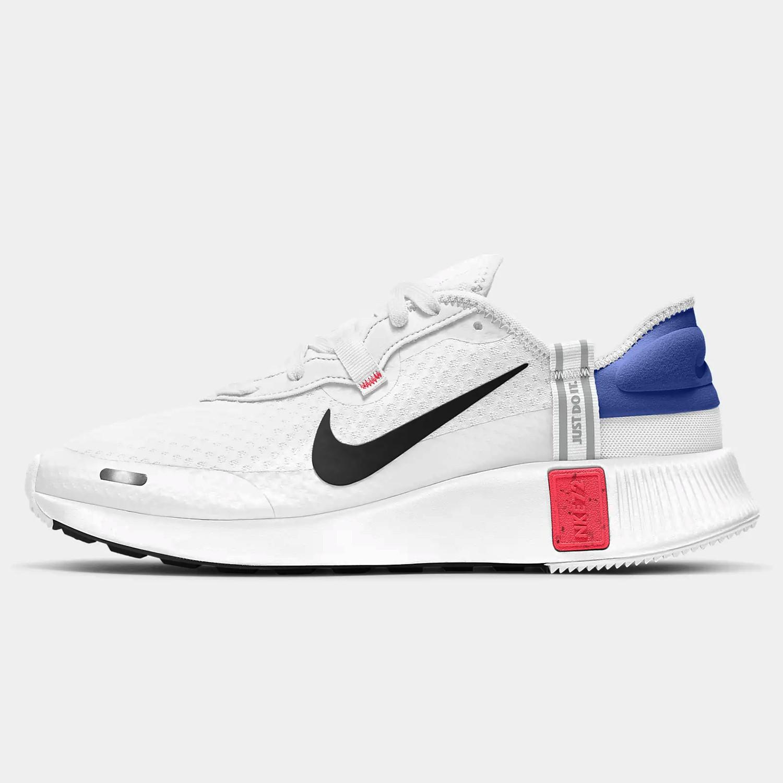 Nike Reposto Ανδρικό Παπούτσι (9000055514_46246)