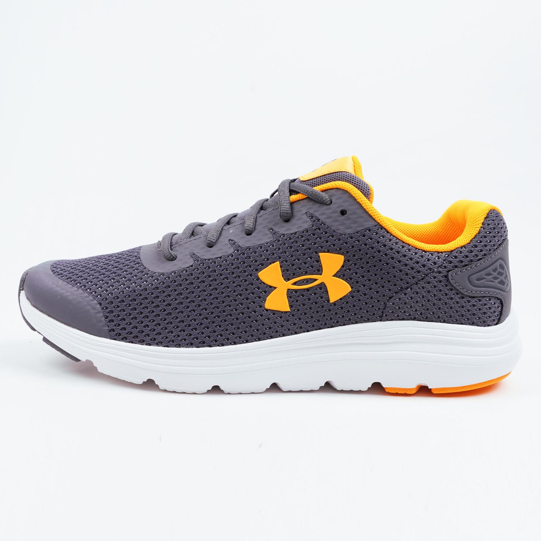 Under Armour Surge 2 Ανδρικά Παπούτσια για Τρέξιμο (9000057438_47190)