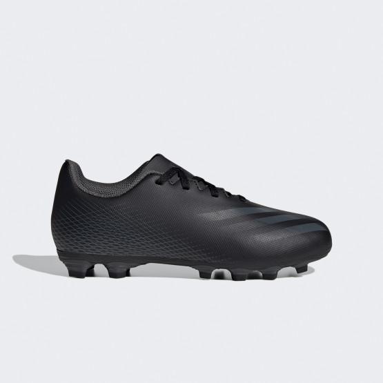 adidas girls ace 73 fg j football shoes
