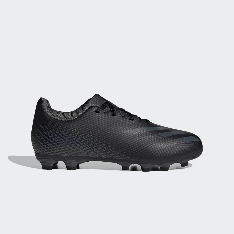 Adidas X Ghosted.4 Flexible Ground Boots Παιδικά Παπούτσια για Ποδόσφαιρο (9000058587_47585)