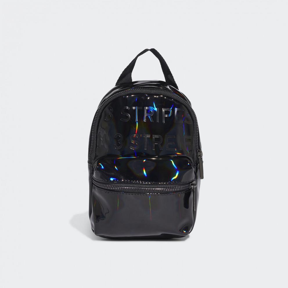 adidas Originals Mini Σακίδιο Πλάτης