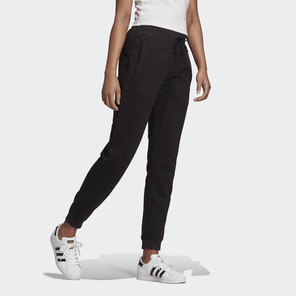 adidas Originals Track Women's Pants